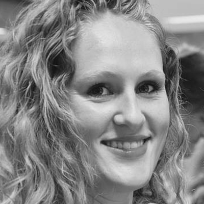Lisa Kiewit