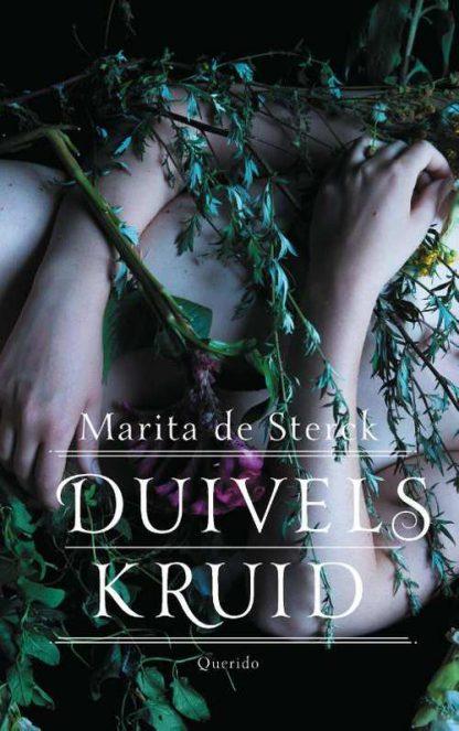 Duivelskruid van Marita de Sterck