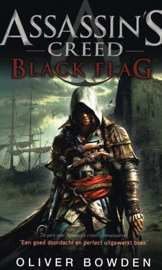 Assassin's Creed 6 - Black flag