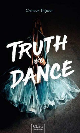 Truth or Dance van Chinouk Thijssen
