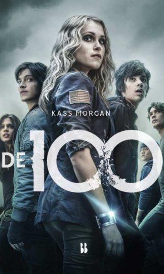 De 100 (tv-editie)