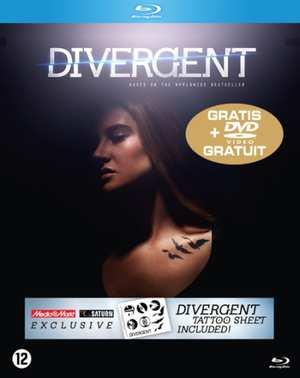 Divergent (Steelcase)