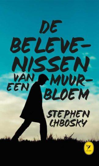 De belevenissen van een muurbloem van Stephen Chbosky