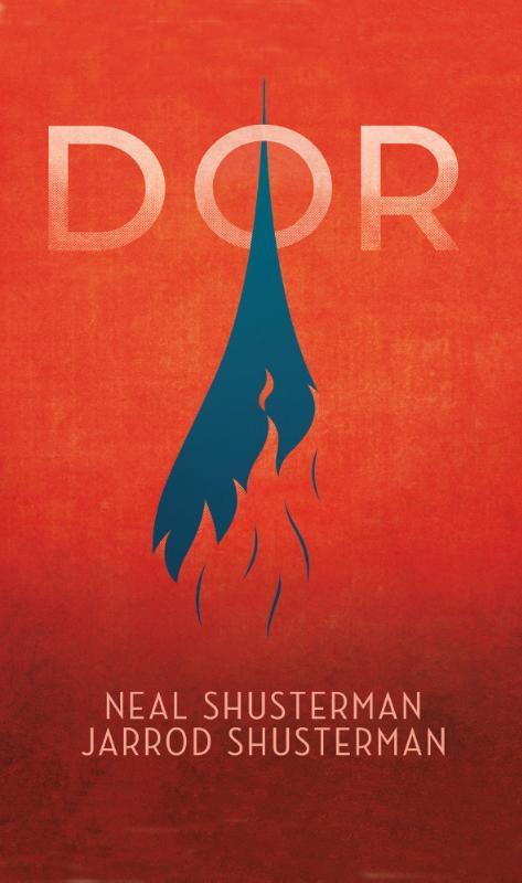 Dor van Neal Shusterman