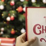 Merry Christmas – Download jouw leesplezier!