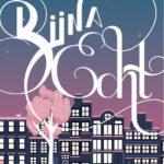 Recensie: Bijna Echt – Lisa van Campenhout