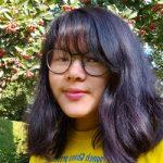 Mei-yun Boswinkel