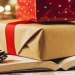 10 leuke cadeaus voor boekenwurmen