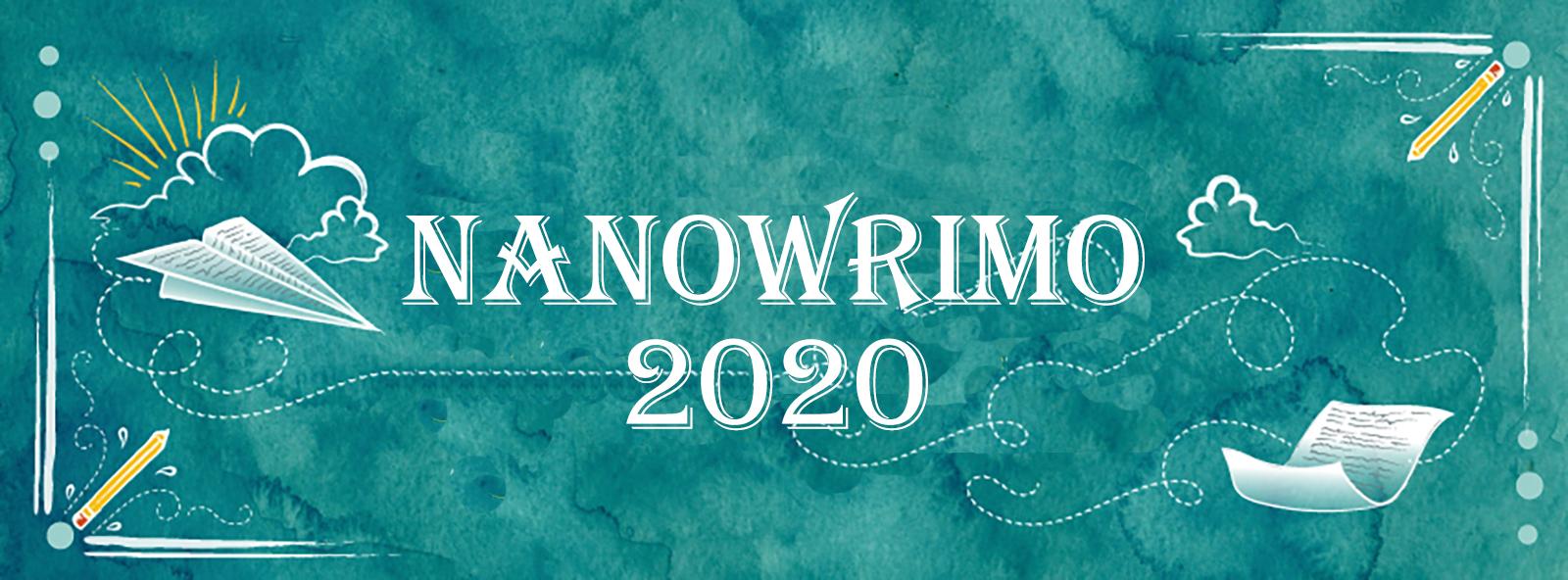 nanowrimo-2020