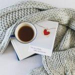 Valentijnsgeschenken voor boekenliefhebbers