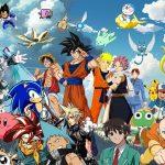 Duik in de wereld van manga