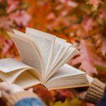 9 boeken om te lezen op World Earth Day 2021