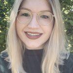 Get to know: Manon Visser