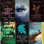 10 boeken die razend populair zijn op #BookTok