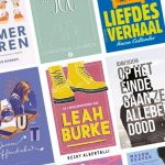 Bi visibility day: boeken met biseksuele personages