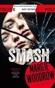 Smash Margje Woodrow