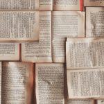De favoriete YA-boeken van onze redactie