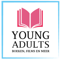 Logo-youngadults-site